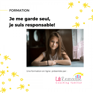 formation coaching familial
